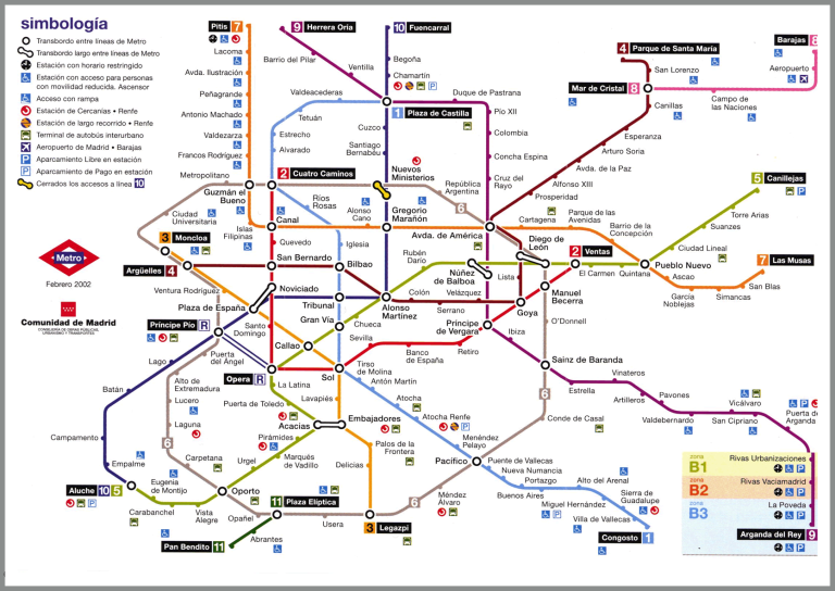 madrid-metro-map-mappa-madrid-large
